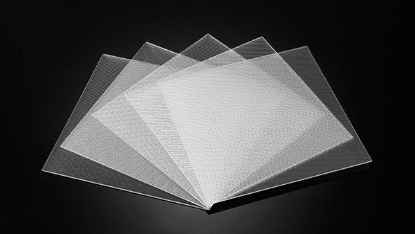 LED扩散板:高效新型光学扩散材料