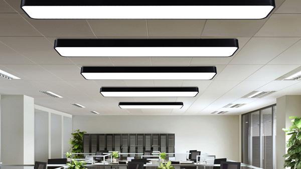 健坤光学微棱晶扩散板,透光性强、良好光源遮蔽性