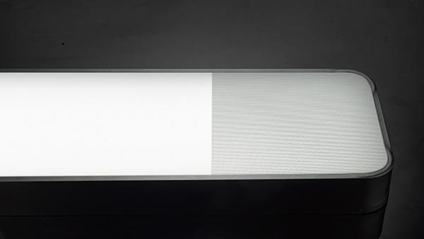 健坤光学教您,如何理解灯具配光
