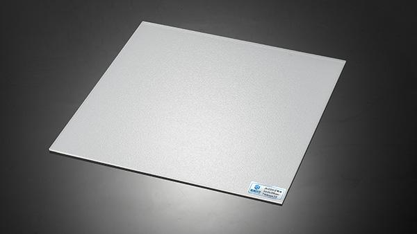 健坤光学带你一起认识扩散板的应用