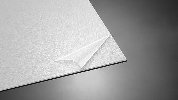 健坤光学告诉你PMMA扩散板、PP扩散板、PC扩散板、PS扩散板的特点